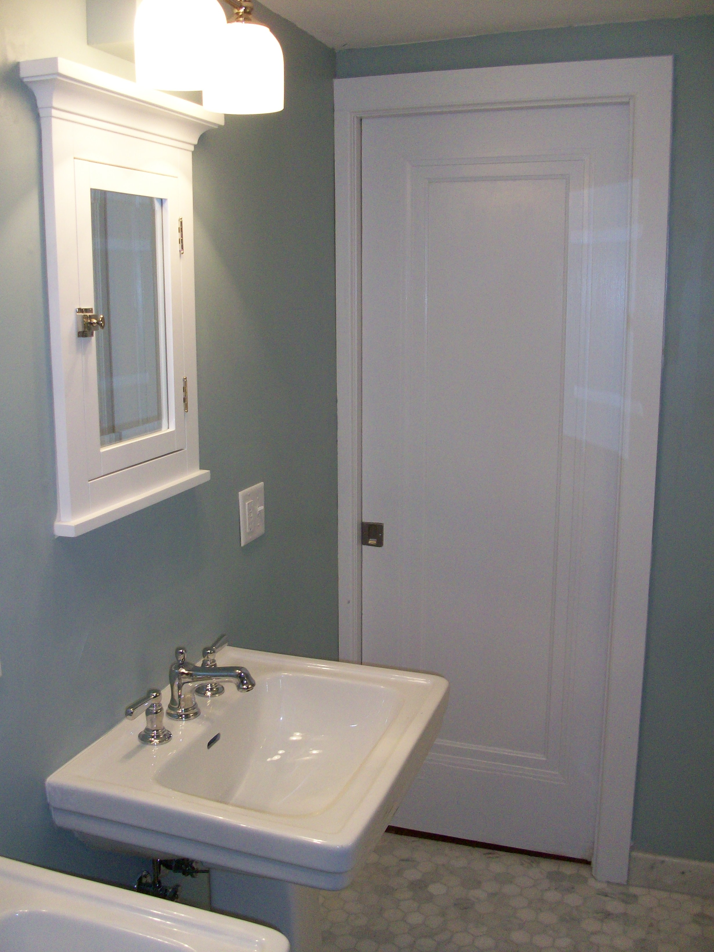 1920s bathrooms 28 images fun house redo of my 1920 s for 1920s bathroom remodel ideas