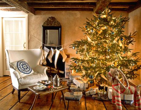 living-room-swedish-1209-V5oiRZ-de