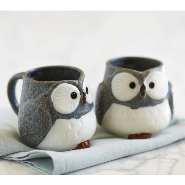 zm_owl-mugs_2