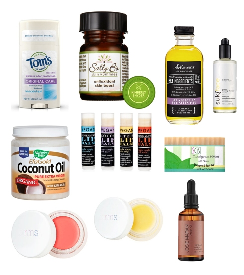 non-toxic products2