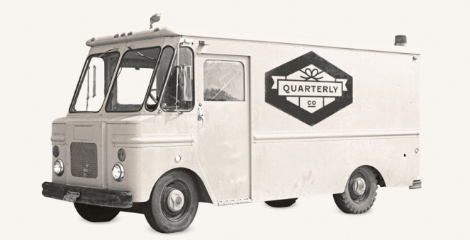 Quarterly_Truck