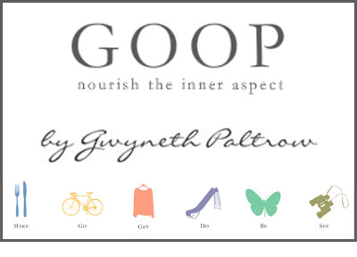 goop-gwyneth-paltrow