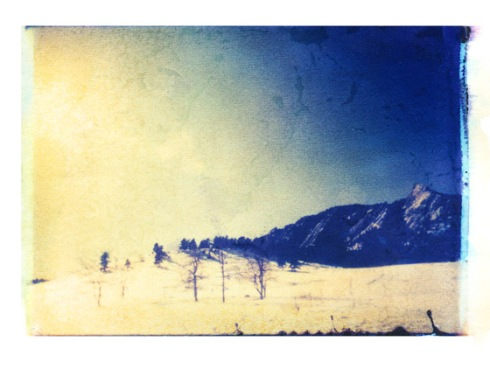 scenes-of-nature+randomness-mtns+snowcolorado2