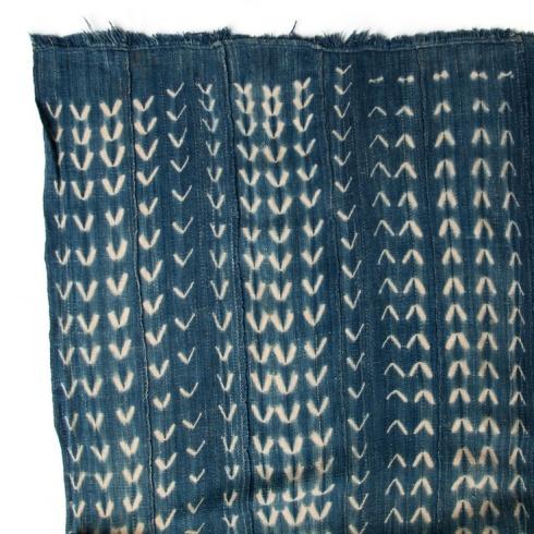 vintage indigo textiles6