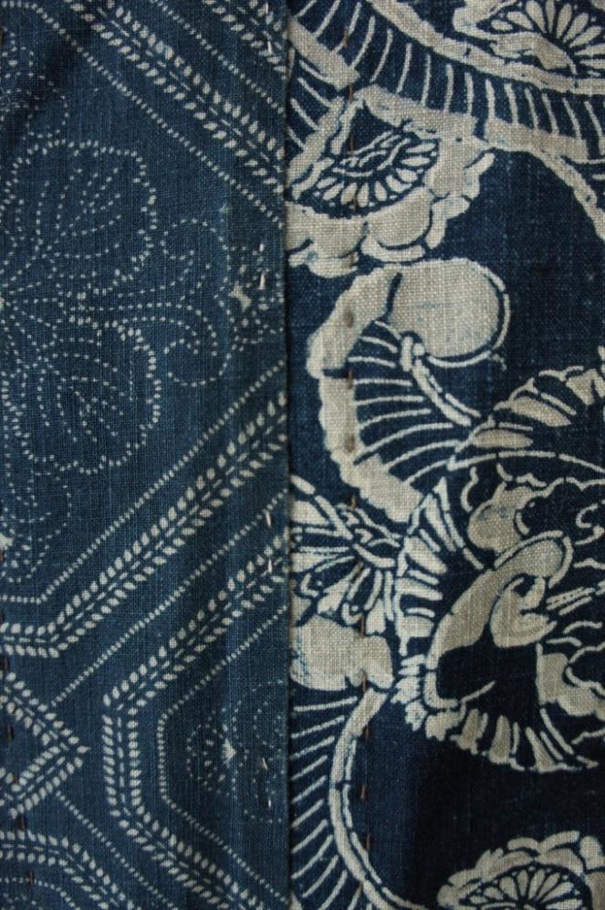 vintage indigo textiles7
