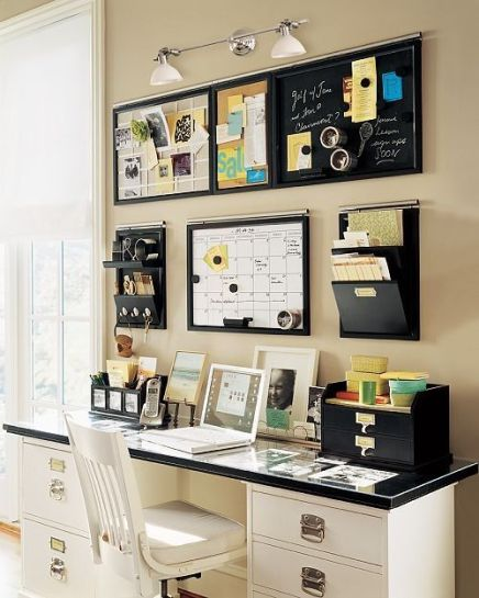 Small-Home-Office-Ideas-02